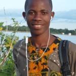 Joseph Ditiessou Naon,  Coordonnateur
