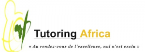 Tutoring Africa. All rights reserved.