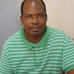 M. KONSEBO Paul Marie est Inspecteur de l'enseignement secondaire