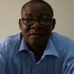 M. OUEDRAOGO Joseph André est Inspecteur de l'enseignement secondaire